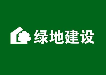 宁夏农田灌溉管合作客户